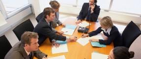 meeting-1