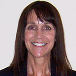 Coach Stephanie Eissinger