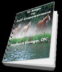Empowerment_200