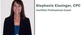 Stephanie-Eissinger-Life-Coach-1