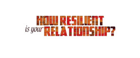 making your relationship last
