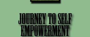 Self Help Book: Journey to Self Empowerment: Increase Self Esteem & Self Confidence