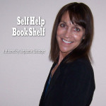 Sagebrush Coaching Self Help Book Shelf
