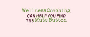 Merits of Wellness Coaching