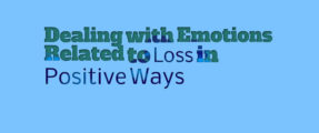 dealing-with-loss-related-emotions