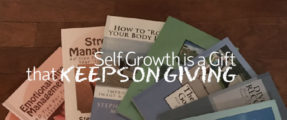 self-growth-is-a-gift-that-keeps-on-giving