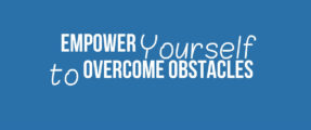 empower-yourself-to-overcome-obstacles